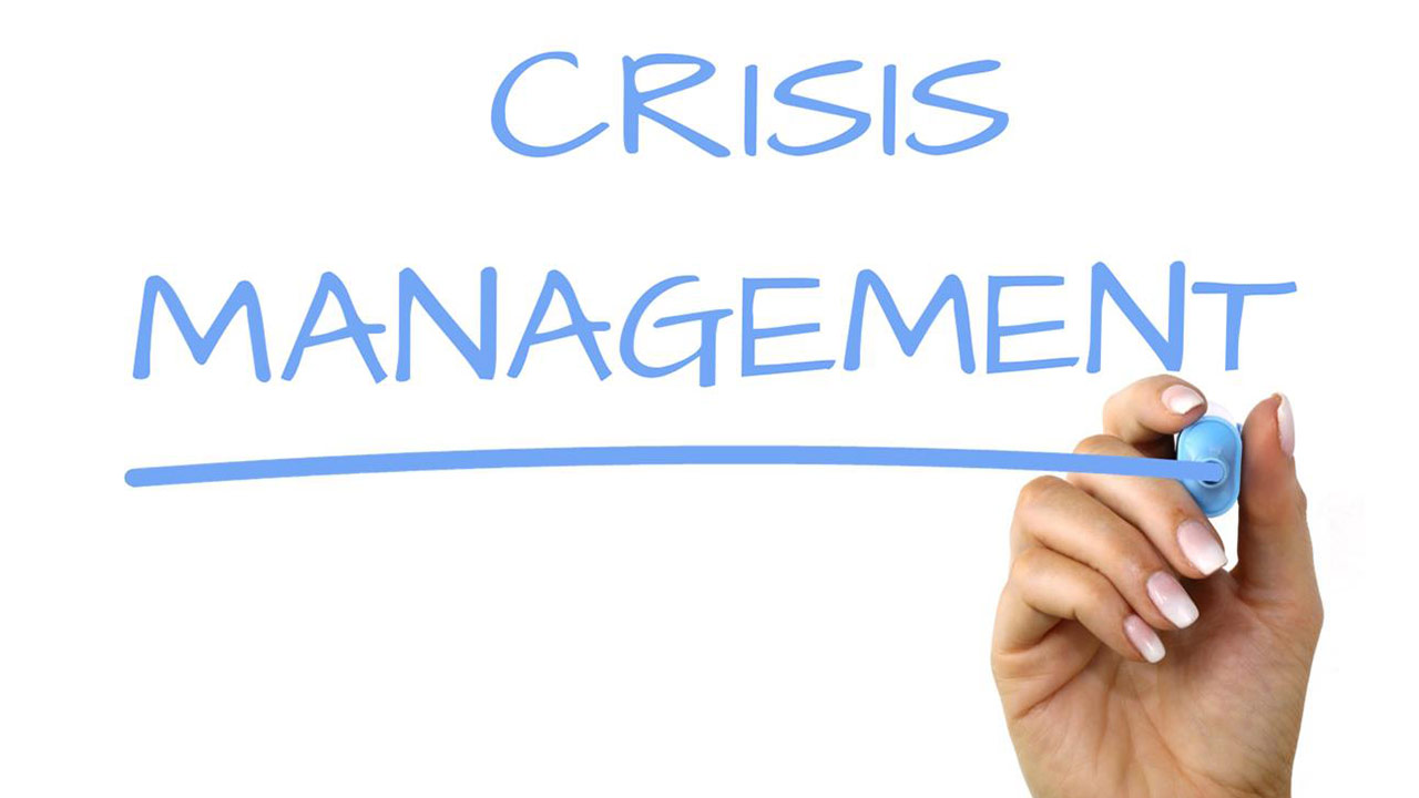 Crisis Management: What Can One Learn From Hollywood Movies!